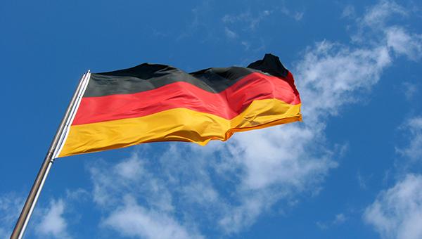 veduschie-politiki-germanii-vystupayut-za-dialog-s-rossiey