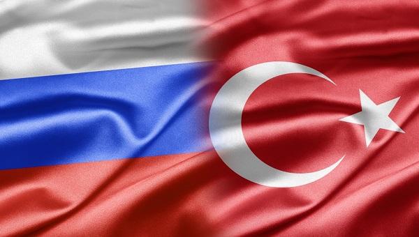 turciya-mozhet-prinyat-uchastie-v-osvoenii-ugolnyh-mestorozhdeniy-v-rossii