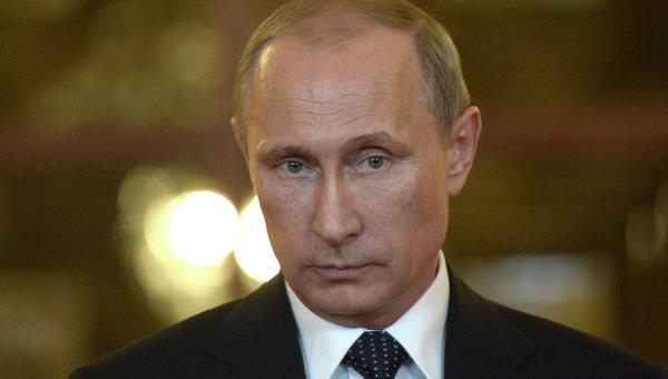 putin-rossiya-ne-sobiraetsya-vvyazyvatsya-v-geopoliticheskie-igry