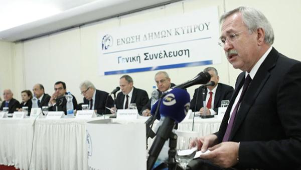 municipalitetam-kipra-predlozheno-vstat-na-put-reform