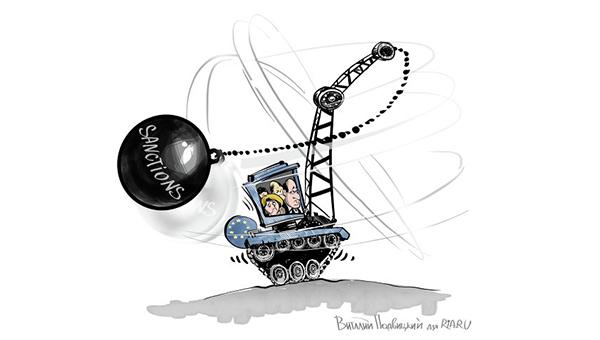 smi-dannye-evrostata-pokazali-chto-es-edva-li-mozhet-potyanut-sankcii