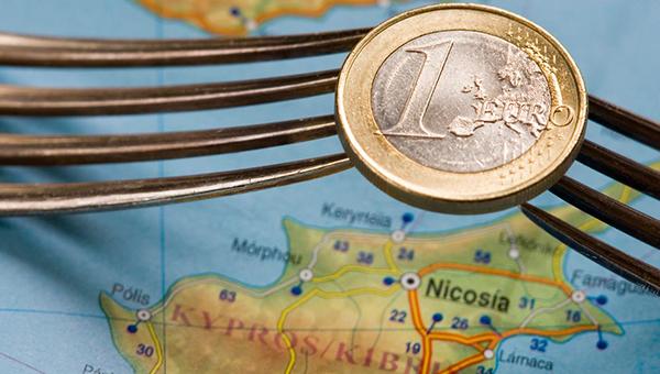 ekonomicheskie-pokazateli-pokupatelskoy-aktivnosti-kipriotov-vozvraschayutsya-k-urovnyu-2008-goda