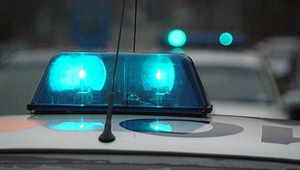 policiya-pafosa-v-blizhayshie-dni-proizvedet-aresty-po-delu-o-hischenii-31-milliona-evro-iz-gosbyudzheta