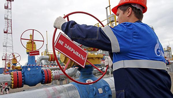 evrokomissiya-gotovitsya-k-energeticheskim-voynam