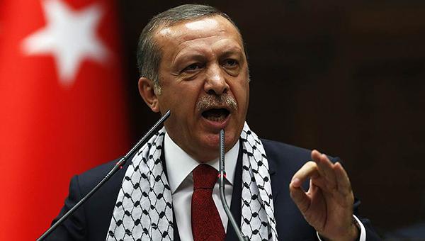 erdogan-osudil-nahalstvo-i-beskonechnye-trebovaniya-ssha