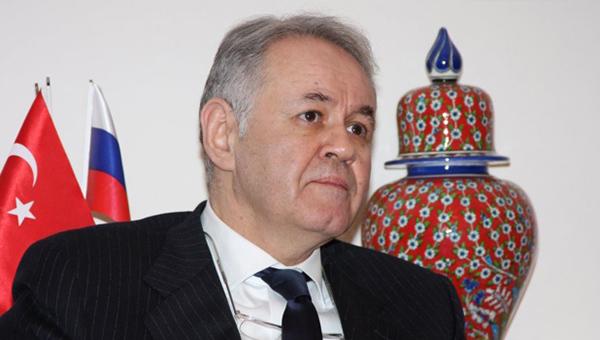 posol-turcii-ne-evropeyskie-strany-a-moskva-strategicheskiy-partner-ankary