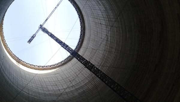 v-belgii-proizoshlo-vozgoranie-reaktora-v-centre-yadernyh-issledovaniy