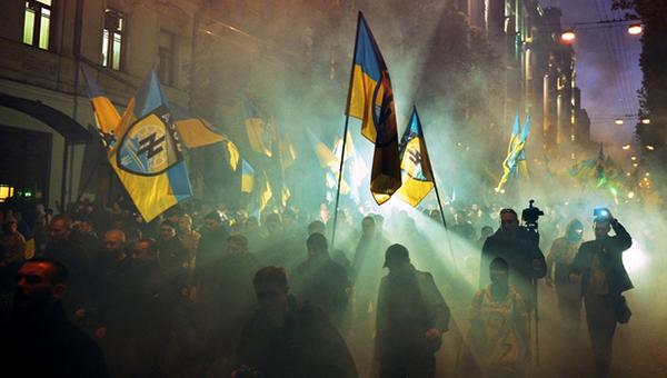 frankfurter-allgemeine-fashisty-na-ukraine-ne-vymysel-rossiyan