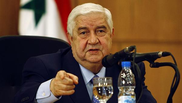 damask-obvinil-ssha-v-sozdanii-koalicii-protiv-vlastey-sirii