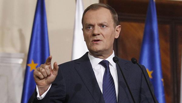 tusk-oficialno-stal-prezidentom-evropeyskogo-soveta