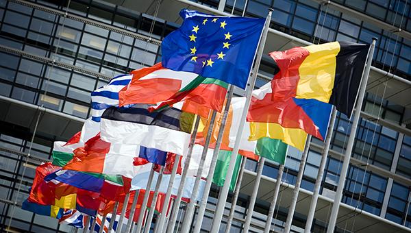 deputaty-evroparlamenta-gotovyat-zakon-o-bezopasnosti-na-kuhne