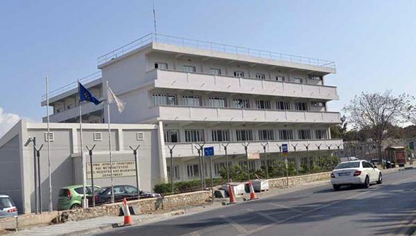 kiprskiy-vid-na-zhitelstvo-budut-vydavat-po-novym-pravilam