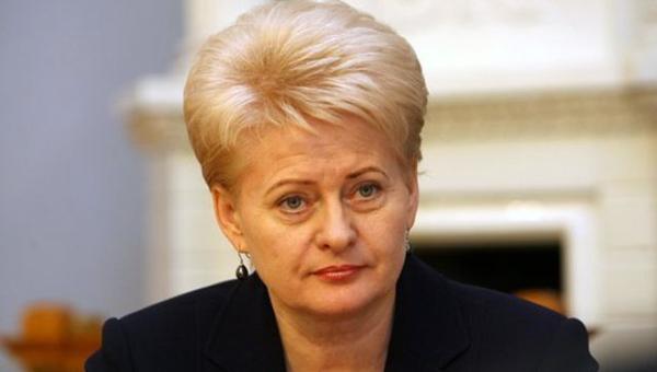 prezidentu-litvy-ugrozhaet-babiy-bunt-bessmyslennyy-i-besposchadnyy