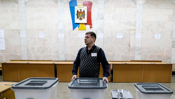 na-vyborah-v-moldavii-lidiruyut-storonniki-druzhby-s-rossiey
