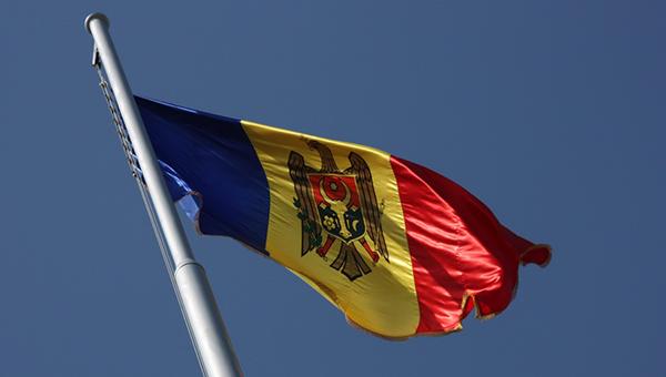 partiya-socialistov-moldavii-reshila-iniciirovat-referendum-o-prisoedinenii-k-ts