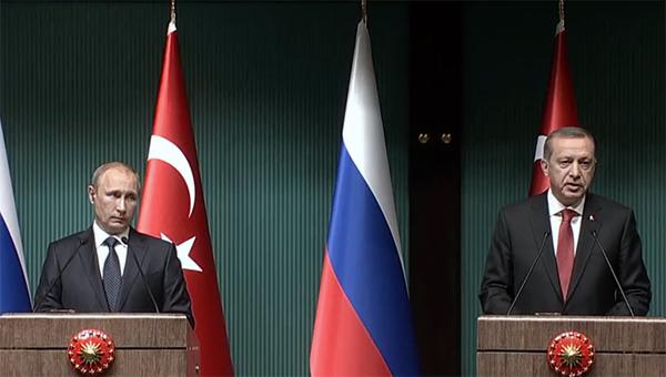 press-konferenciya-vladimira-putina-i-redzhepa-erdogana-po-itogam-peregovorov