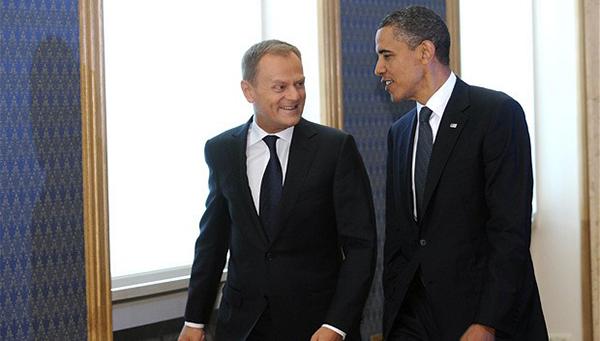 obama-i-tusk-ne-isklyuchili-vvedeniya-novyh-sankciy-protiv-rossii