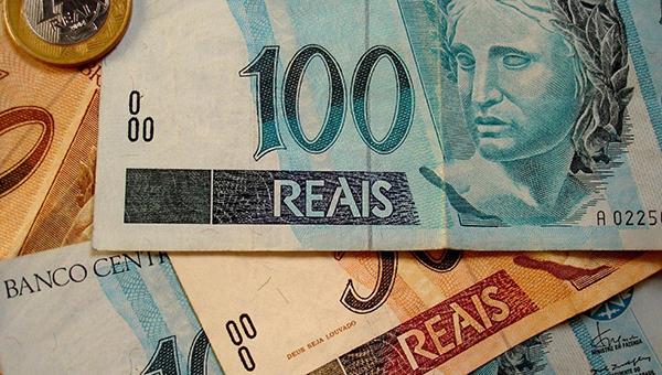braziliya-i-urugvay-pereshli-k-vzaimnym-raschetam-bez-dollarov