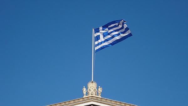 predstavitel-oppozicionnoy-grecheskoy-partii-vse-sankcii-protiv-rf-dolzhny-byt-otmeneny