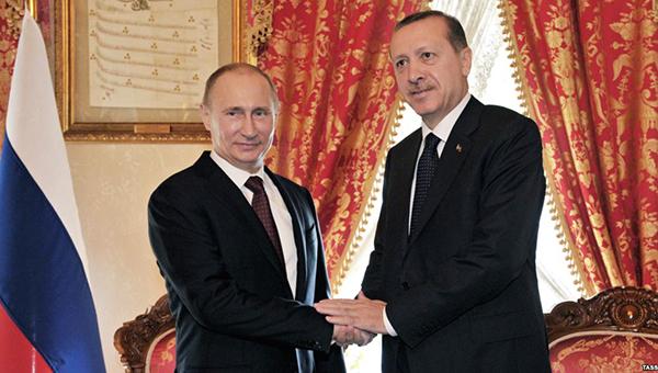 putin-i-erdogan-transformiruyut-bolshoy-blizhniy-vostok