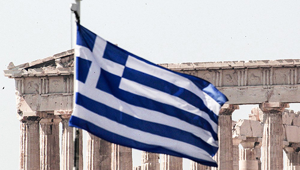 v-grecii-vyrazili-nadezhdu-na-peresmotr-resheniya-po-yuzhnomu-potoku