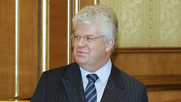 postpred-pri-es-rossiya-gotova-obsudit-situaciyu-s-yuzhnym-potokom-s-avstriey-vengriey-i-serbiey