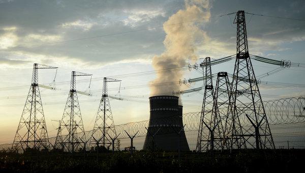 ssha-i-es-nastaivayut-na-neobhodimosti-reformy-v-energosisteme-ukrainy