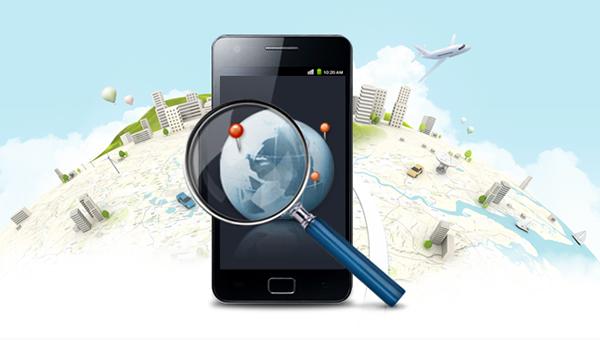 kiprskiy-operator-svyazi-predlozhil-klientam-novuyu-uslugu-monitoringa-detskih-smartfonov