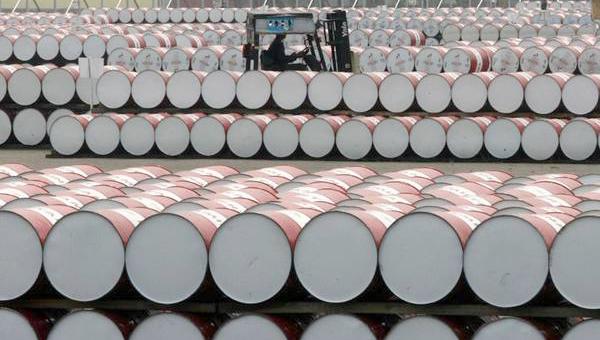 saudovskaya-araviya-schitaet-priemlemoy-stoimost-nefti-v-60-za-barrel
