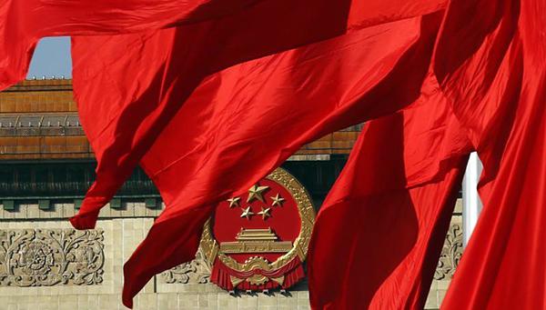 kitay-obvinil-zapad-v-razzhiganii-ekstremizma-na-blizhnem-vostoke