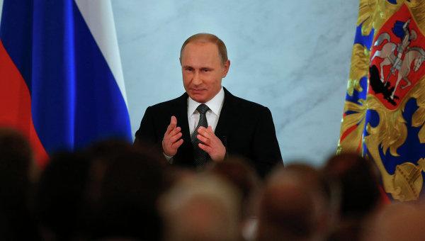 klyuchevye-zayavleniya-prezidenta-rossii-vo-vremya-poslaniya-federalnomu-sobraniyu