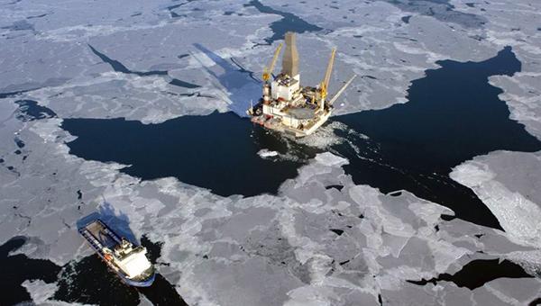sechin-sankcii-i-ostanovka-raboty-s-exxonmobil-ne-povliyayut-na-plany-rosnefti-po-arktike