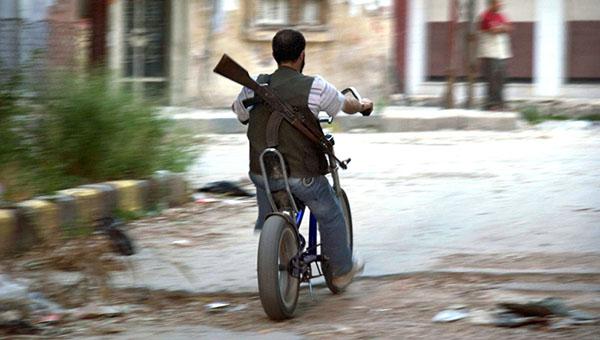 islamisty-atakovali-aviabazu-pravitelstvennyh-sil-v-sirii
