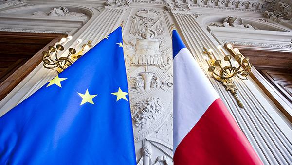 nacfront-nazval-vyhod-francii-iz-zony-evro-absolyutnoy-neobhodimostyu