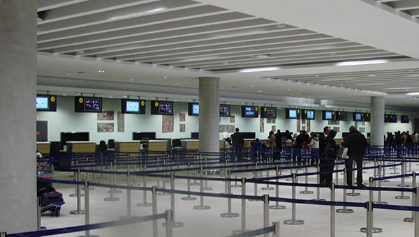 v-2013-godu-kiprskie-aeroporty-obsluzhili-naimenshee-kolichestvo-passazhirov-v-evrope-no-hudshie-pokazateli-u-estonii