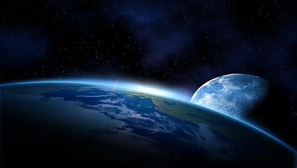 kipr-gotov-vnesti-svoy-vklad-v-razvitie-kosmicheskoy-promyshlennosti