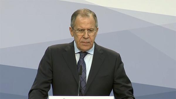 press-konferenciya-sergeya-lavrova-po-itogam-vstrechi-s-glavami-mid-obse
