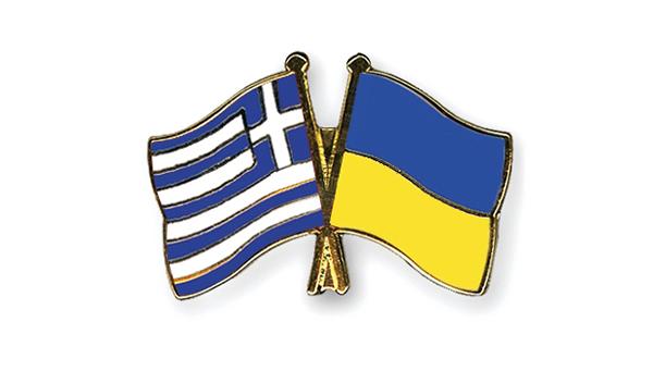 grekov-ukrainy-shokirovali-trebovaniem-otkazatsya-ot-russkogo-yazyka