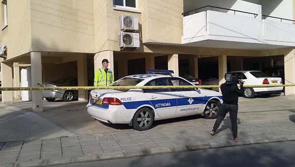 kipr-kriminalnyy-17-letniy-podrostok-obvinyaetsya-v-ubiystve-podzhogah-i-krazhah