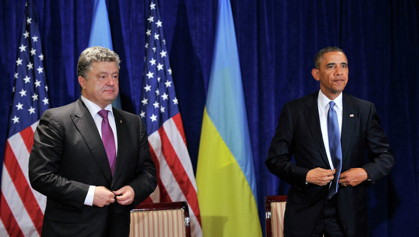 vo-chto-zapadu-obhoditsya-ego-ukrainskiy-proekt