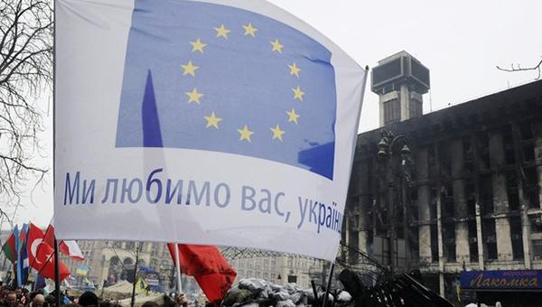 bbc-neytralnaya-ukraina-izbavit-evrosoyuz-ot-lishnih-zabot