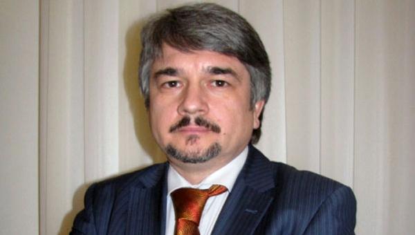 pobeda-na-ukraine-mozhet-byt-tolko-posle-togo-kak-rossiya-slomaet-zapad