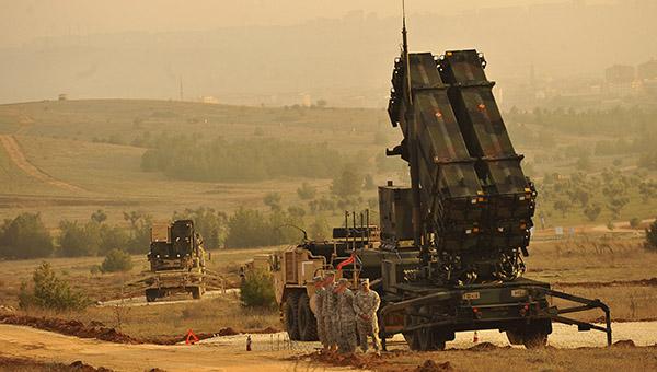 v-rashod-nato-ubiraet-zenitno-raketnye-kompleksy-patriot-iz-turcii