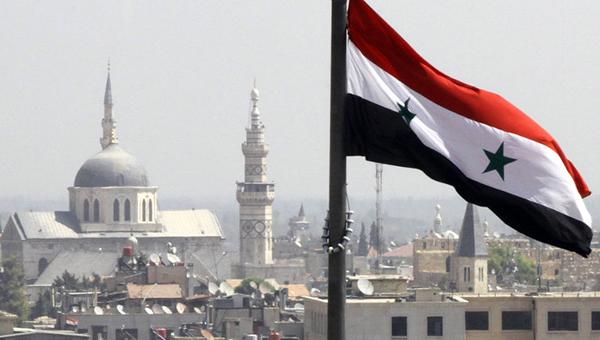siriya-potrebovala-ot-oon-vvesti-sankcii-protiv-izrailya