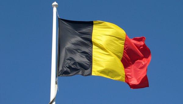 belgiya-sokratit-byudzhetnye-rashody-na-5-mlrd-evro