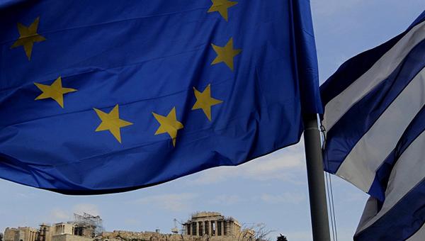 parlament-grecii-odobril-gosbyudzhet-na-2015-god-s-tempom-ekonomicheskogo-rosta-2-9-vvp