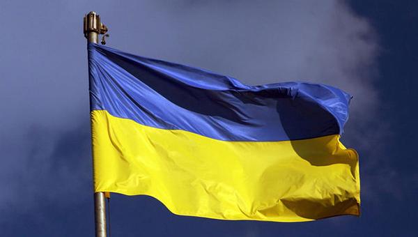 v-pravitelstvo-ukrainy-primut-esche-odnogo-inostranca