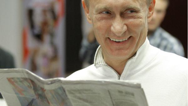 razoblachenie-propagandistov-new-york-times-nakonec-vyyasnilas-pravda-ob-ukraine-i-putine