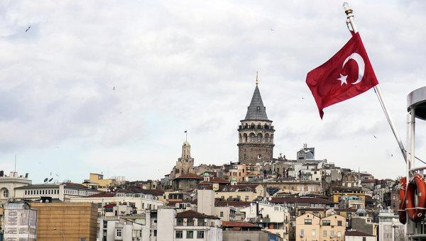 han-evrosoyuz-nameren-uskorit-proceduru-vstupleniya-turcii-v-es