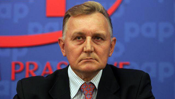 ograblenie-rabov-ili-neskolko-slov-o-polskom-vooruzhenii